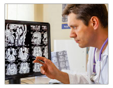 Teleradiology Services From National Diagnostic Imaging - Visit www.ndximaging.com/teleradiology-services/
